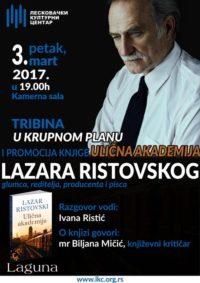 Plakat_Finall