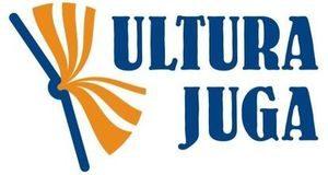 cropped-thumbnail_Kultura-juga-logo-3.jpg