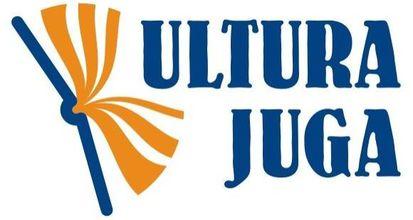 thumbnail_Kultura juga-logo