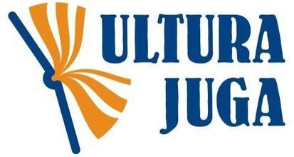cropped-thumbnail_Kultura-juga-logo-2.jpg