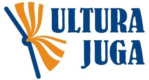 cropped-thumbnail_Kultura-juga-logo.jpg
